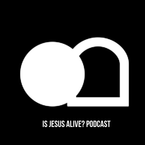 Is Jesus Alive?'s avatar