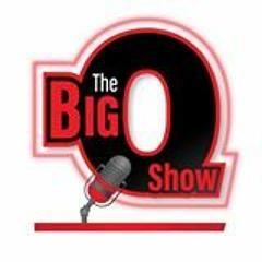Big O Show