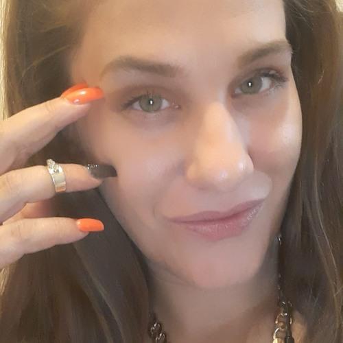 Fiona Scar's avatar