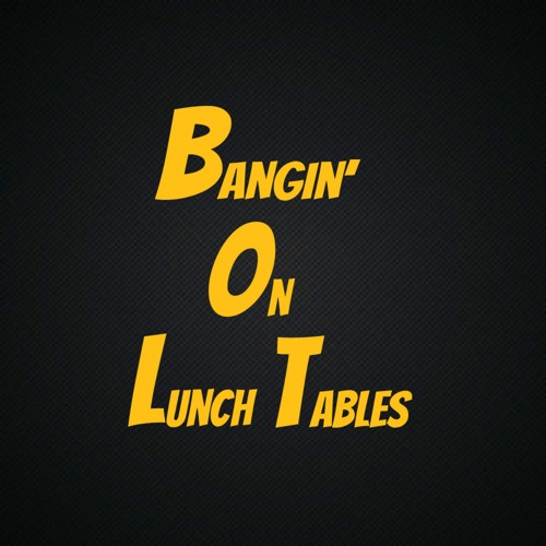 Bangin On Lunch Tables's avatar