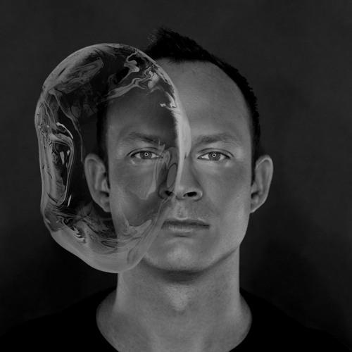 widenski's avatar