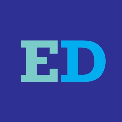 Ed Quartet's avatar