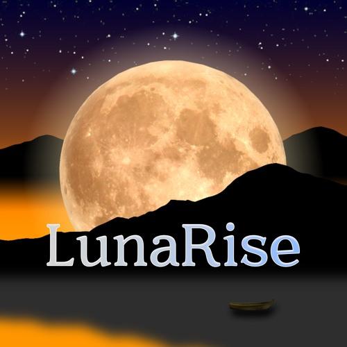 LunaRise's avatar