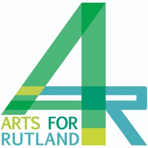 Arts for Rutland's avatar