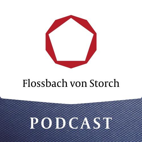 Flossbach von Storch Finanzpodcast's avatar