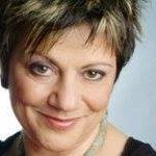 Debbie Talalay's avatar