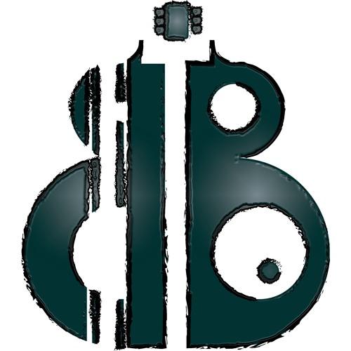 THE BIG BAROWSKI's avatar