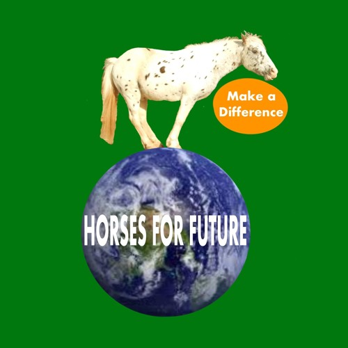 Horses For Future's avatar