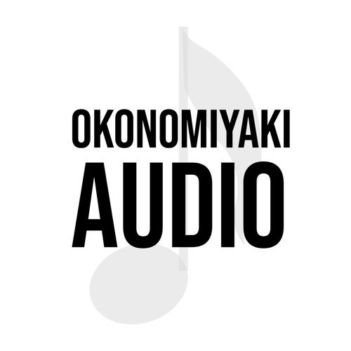 Smart Audio Pack 1 - Preview
