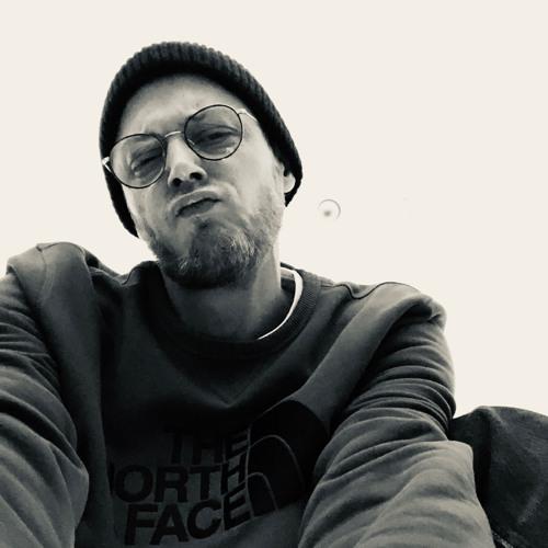 Repete23Beats's avatar