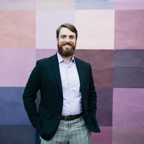 Nick DiBerardino's avatar