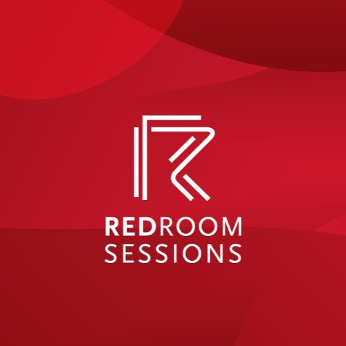Redroom Sessions's avatar