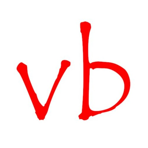 vieNNa-blue's avatar