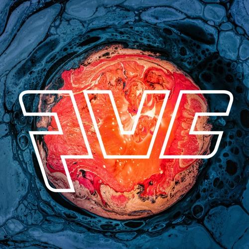 Kollektiv PVC's avatar