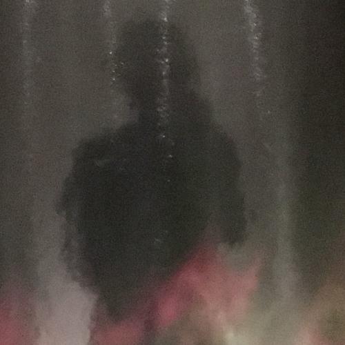 StefanoChristen's avatar