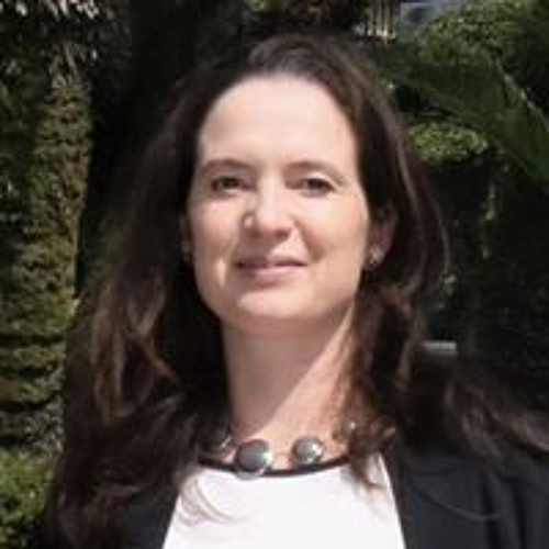 Lorna's avatar