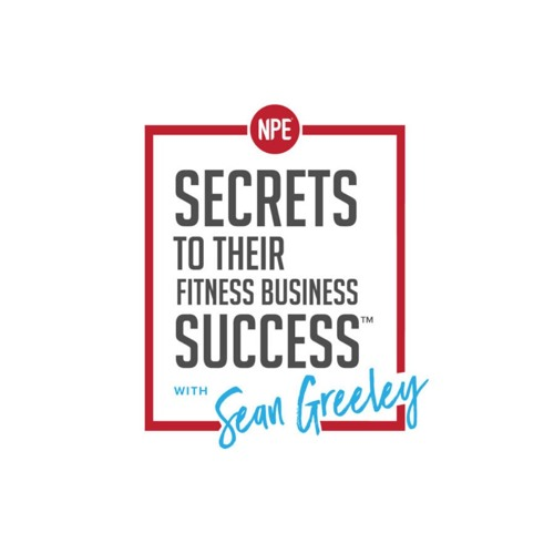 Secrets To Their Fitness Business Success's avatar