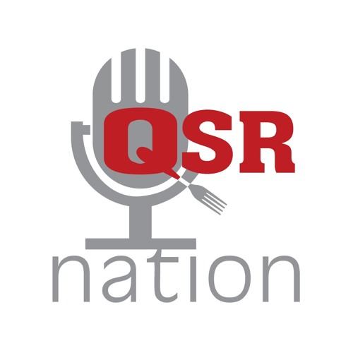 QSR Nation's avatar