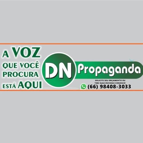 DN Publicidade e Propaganda's avatar