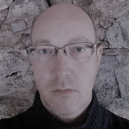 Pier Naline's avatar