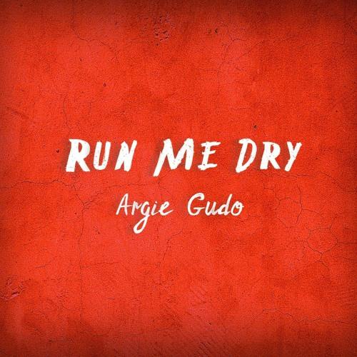 Argie Gudo's avatar