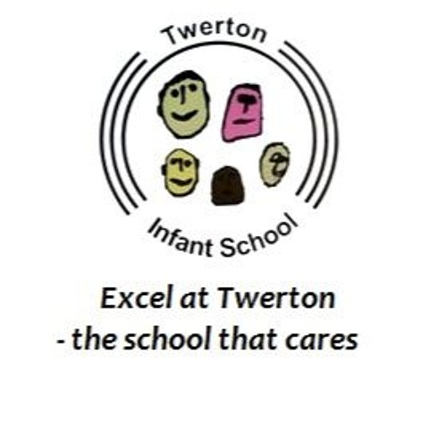 Twerton Infant School and Nursery's avatar