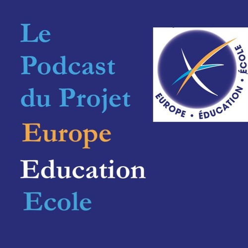 Projet Europe Education Ecole's avatar