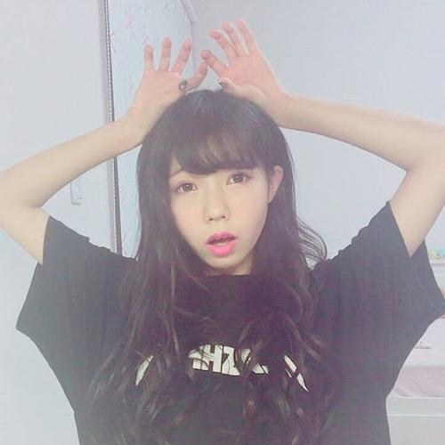 __ mychm's avatar