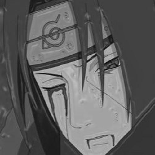 MGSennin's avatar