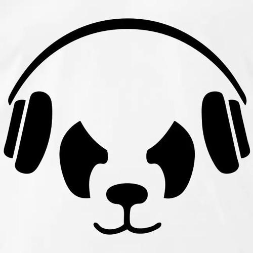 Boh Music's avatar