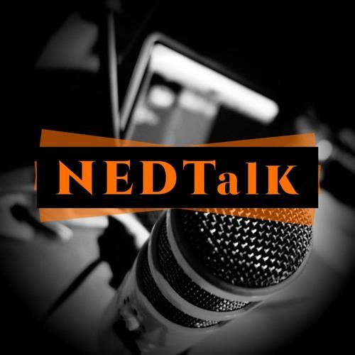 NEDTalk's avatar