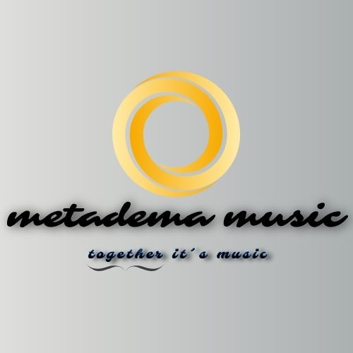 metadema music's avatar