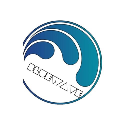 Bluewave Quartet's avatar