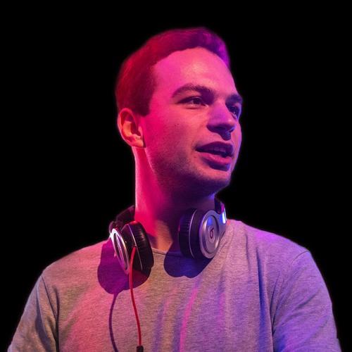 Envello's avatar