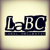Labal Collectif