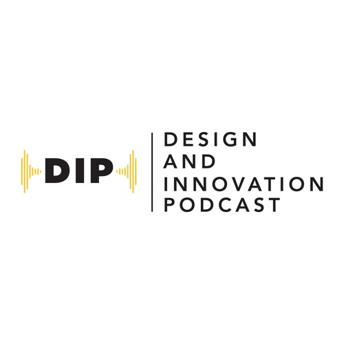 Design and Innovation Podcast's avatar