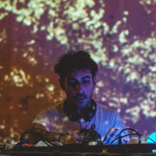 Rafael_Aragon's avatar