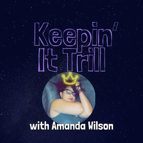 Keepin It Trill's avatar