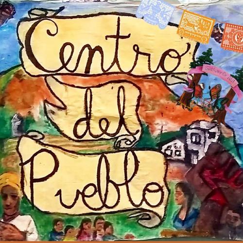 Radio Centro's avatar