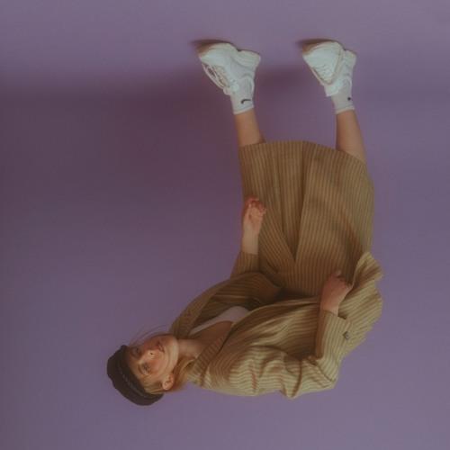 L'Isle (ariane brunet)'s avatar