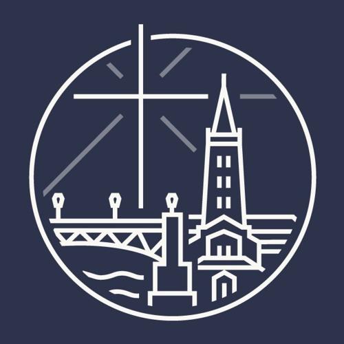 Toulouse International Church's avatar