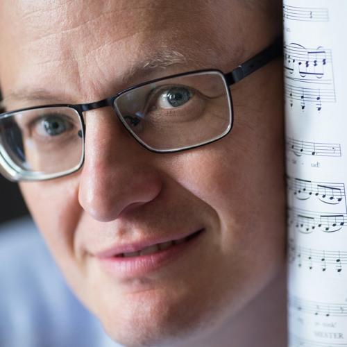 GYÖNGYÖSI Levente: Flute Concerto - II Largo