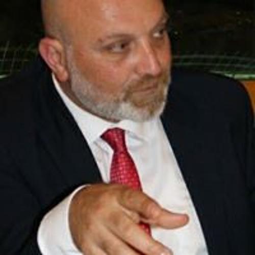 Joseph Mounif Zmeter