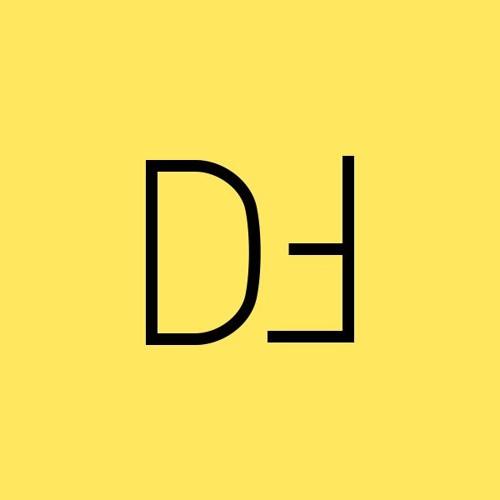 Doubtful Forms's avatar