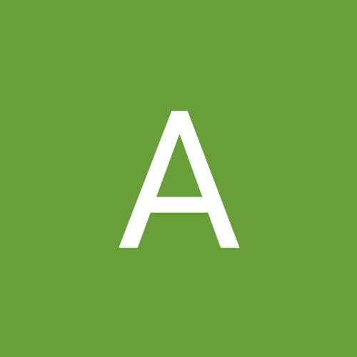 Ajay Kote's avatar