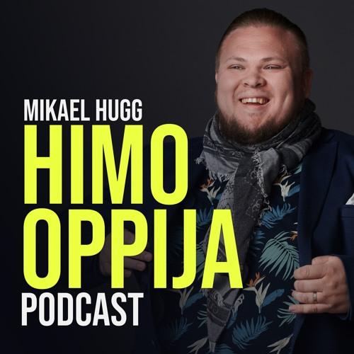 HIMO-OPPIJA's avatar