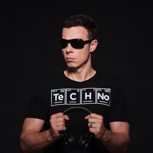 Hannes Matthiessen's avatar