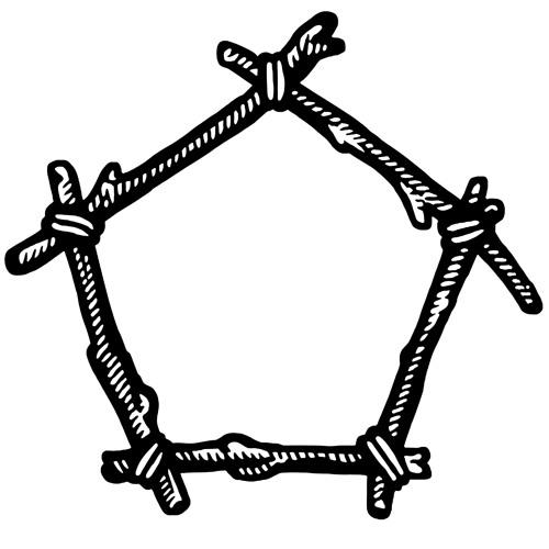 Nel Unlit's avatar