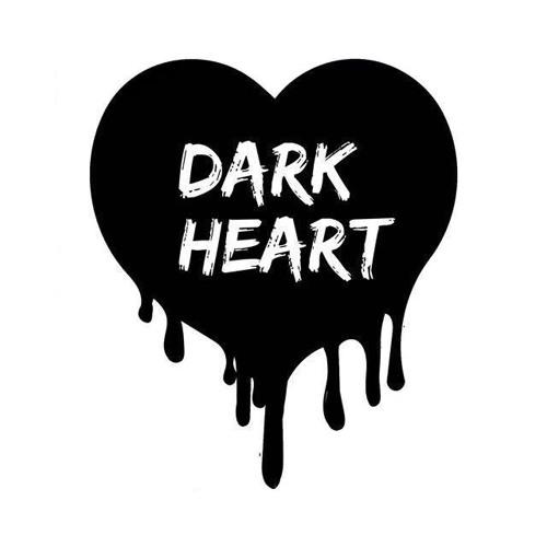 DarkHeart Productions's avatar