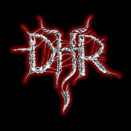 DHR's avatar